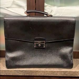 262bc63617d3 Prada Laptop Bags for Women | Poshmark